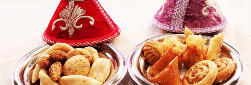 Blog de cuisine tout ce que vous devez savoir - Blog de cuisine orientale pour le ramadan ...