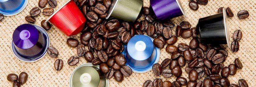 Capsules a cafe bio compatibles nespresso en ligne